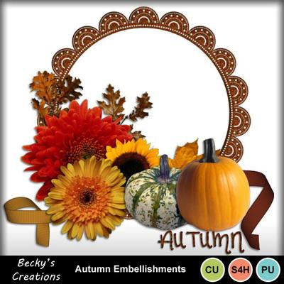 Autumn_embs