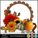 Autumn_embs_small