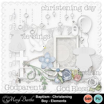 Holybaptismboys_elements