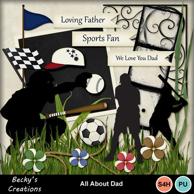 All_about_dad