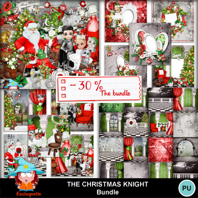 Kasta_thechristmasknight_fp_pv