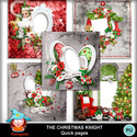 Kasta_thechristmasknight_qp_pv_small