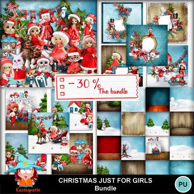 Kastagnette_christmasjustforgirls_fp_pv