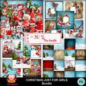 Kastagnette_christmasjustforgirls_fp_pv_small