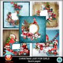 Kastagnette_christmasjustforgirls_qp_pv_small