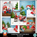 Kastagnette_christmasjustforgirls_scenicqp_pv_small