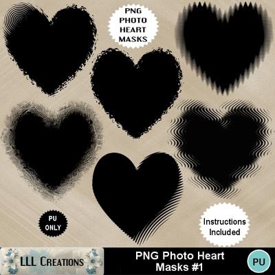 Png_photo_heart_masks_1-01
