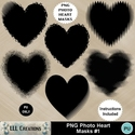 Png_photo_heart_masks_1-01_small