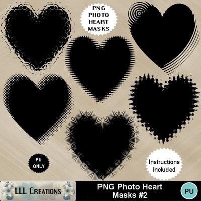 Png_photo_heart_masks_2-01