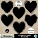 Png_photo_heart_masks_2-01_small