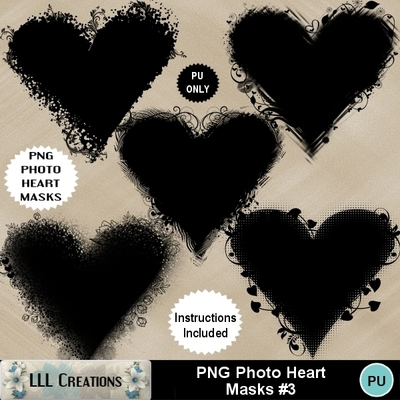 Png_photo_heart_masks_3-01