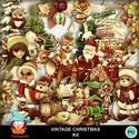 Kastagnette_vintagechristmas_pv_small