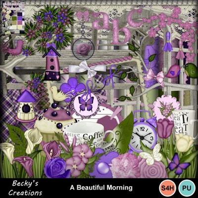 A_beautiful_morning