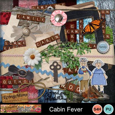 Lai_cabin_fever_01