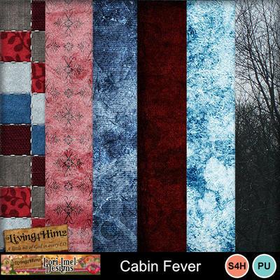 Lai_cabin_fever_02