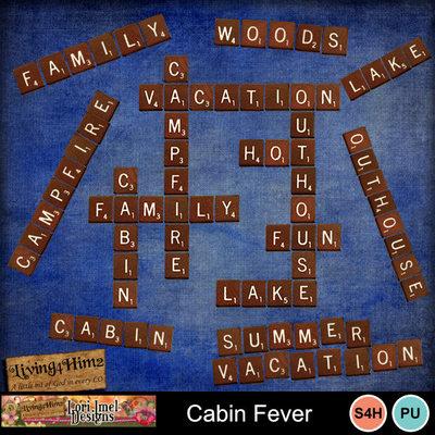 Lai_cabin_fever_03