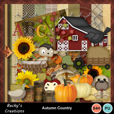 Autumn_country