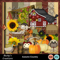 Autumn_country_small