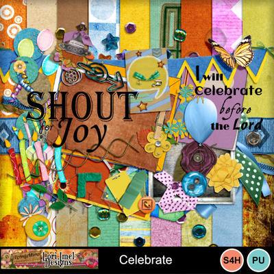 Lai_celebrate_01