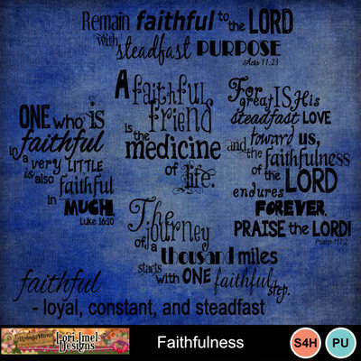 Lai_faithfulness_03
