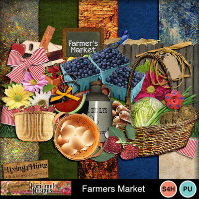 Lai_farmers_market_01