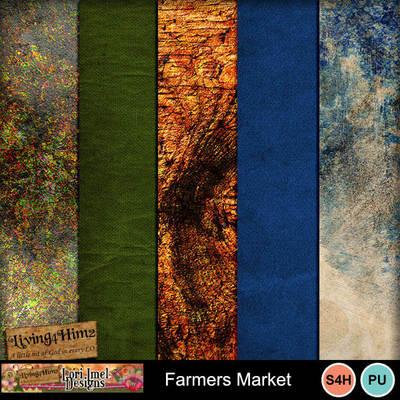 Lai_farmers_market_02