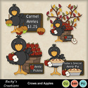 Crows_and_apples_small