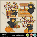 Crows_and_pumpkins_small