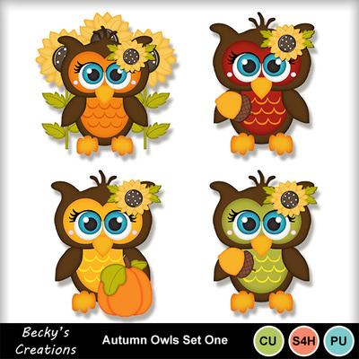 A_owls_1
