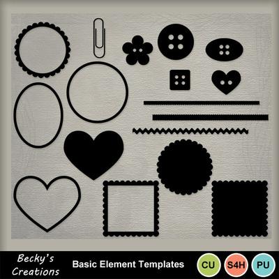 Basic_element_temps