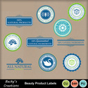 Beauty_labels_small