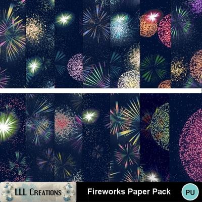 Fireworks_paper_pack-01