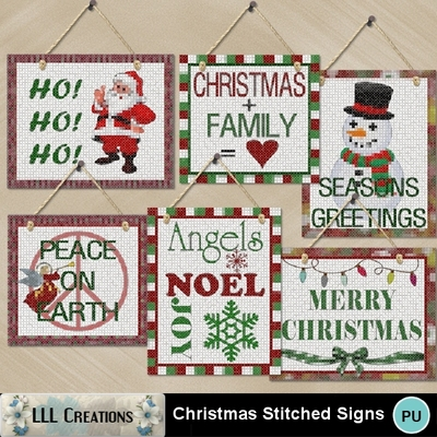 Christmas_stitched_signs-01
