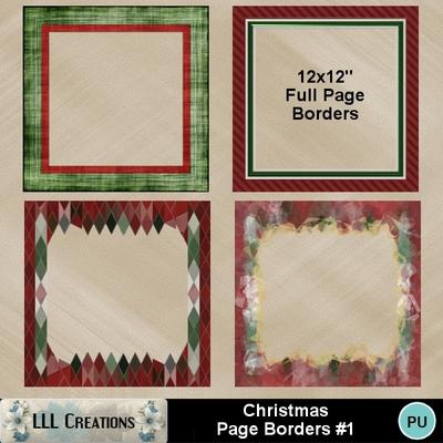 Christmas_page_borders_1-01