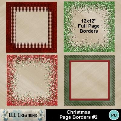 Christmas_page_borders_2-01