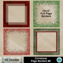 Christmas_page_borders_2-01_small