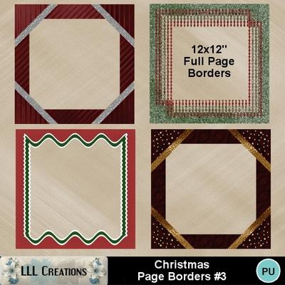Christmas_page_borders_3-01