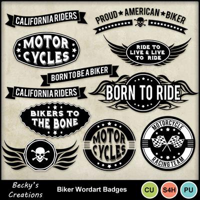 Biker_badges