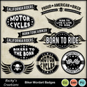 Biker_badges_small