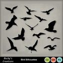 Bird_silhouettes_small