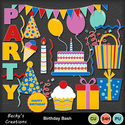 Birthday_bash_small