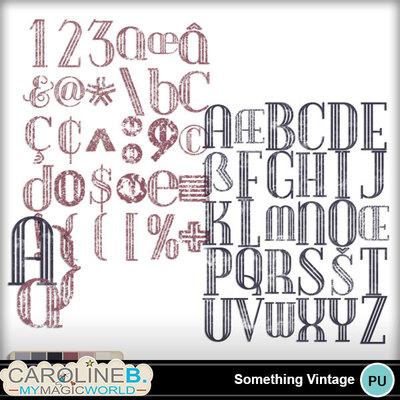 Something-vintage-monogram_1