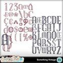 Something-vintage-monogram_1_small