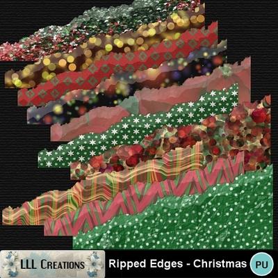 Ripped_edges_-_christmas-01