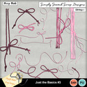 Strings1_small