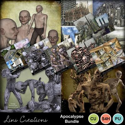 Apocalypse_bundle
