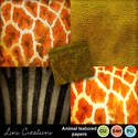 Animal_textured_papers_small