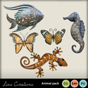 Animalpack_small