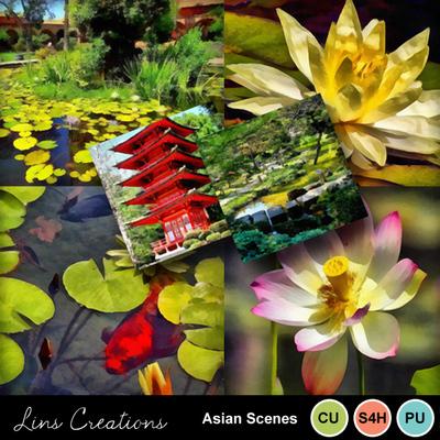Asian_scenes