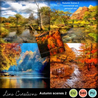Autumn_scnes2
